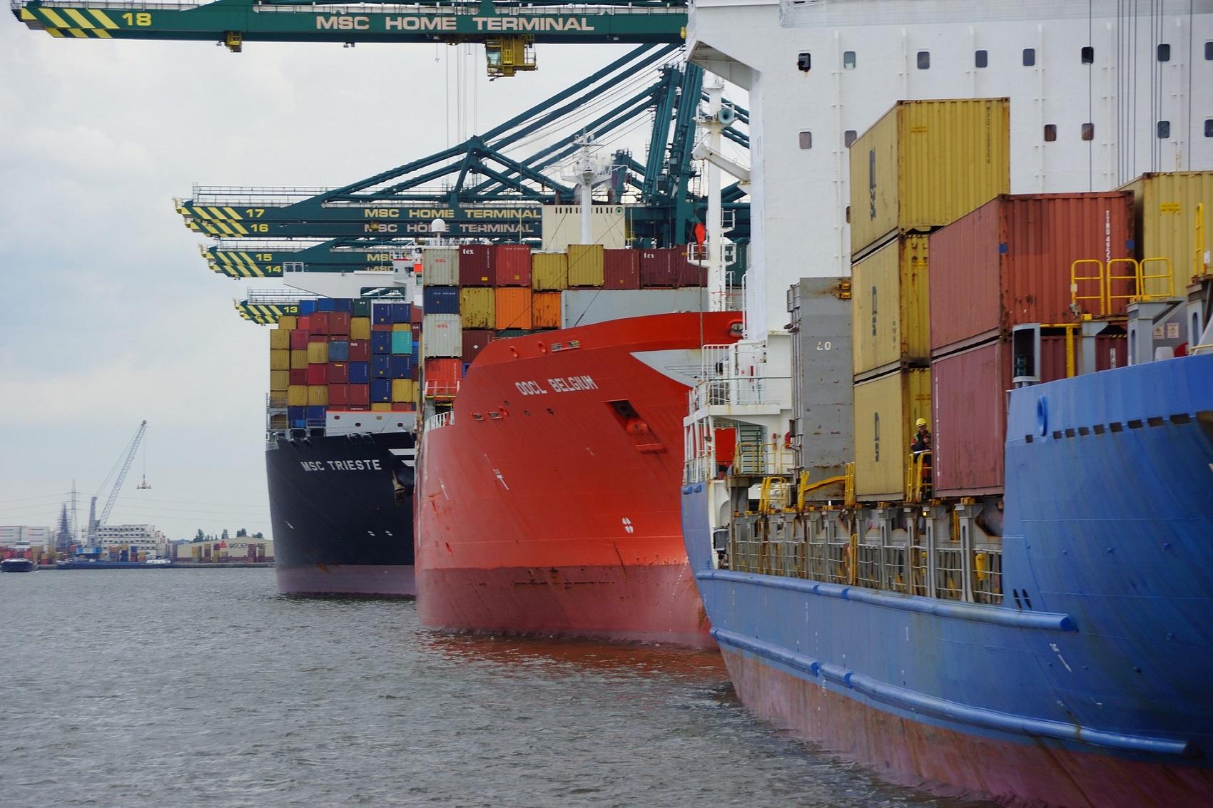 Pour un protectionnisme européen coopératif