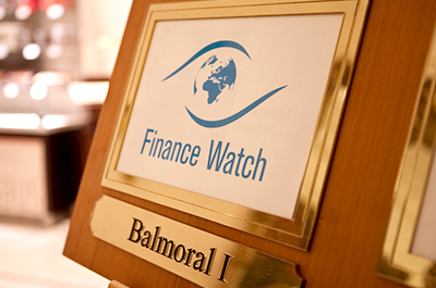©Finance Watch