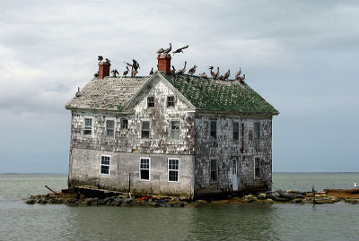 © baldeaglebluff / Flickr
